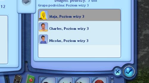 Randki Sims na Windows Phone randkowanie sam eng sub ep 4
