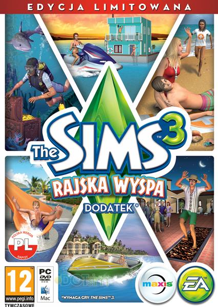 The sims freeplay przestań się spotykać