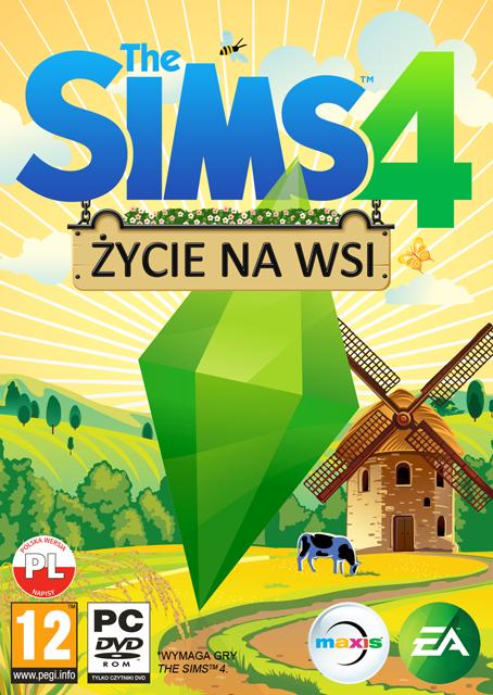 sims.arhn.eu/wp-content/uploads/2014/04/11qw.png