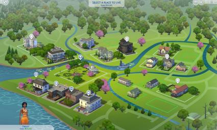 Willow_Creek_Map_Select_19875625