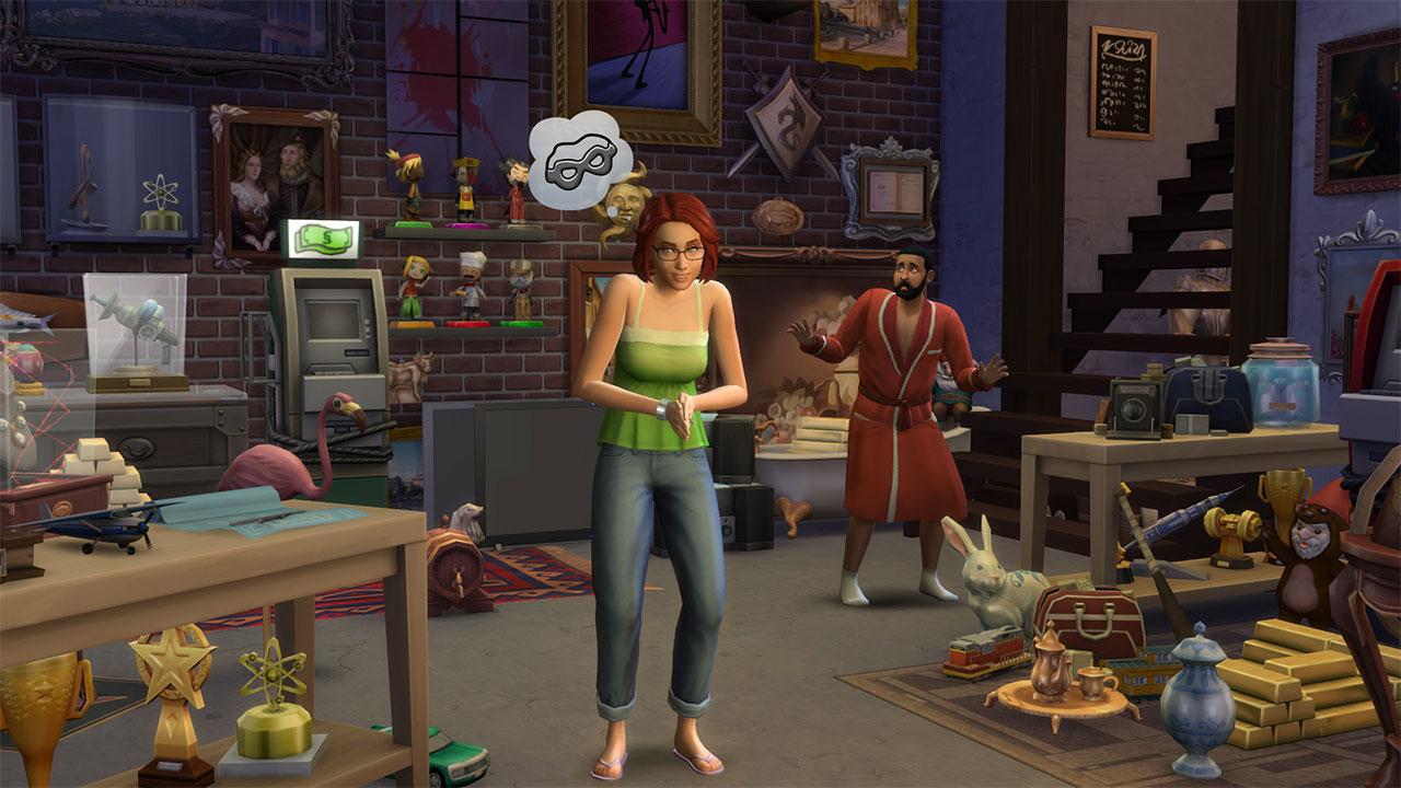 sims 3 świat przygody obraz randki online serwis randkowy grupy