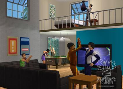 Sims2Apt_screen2[1]