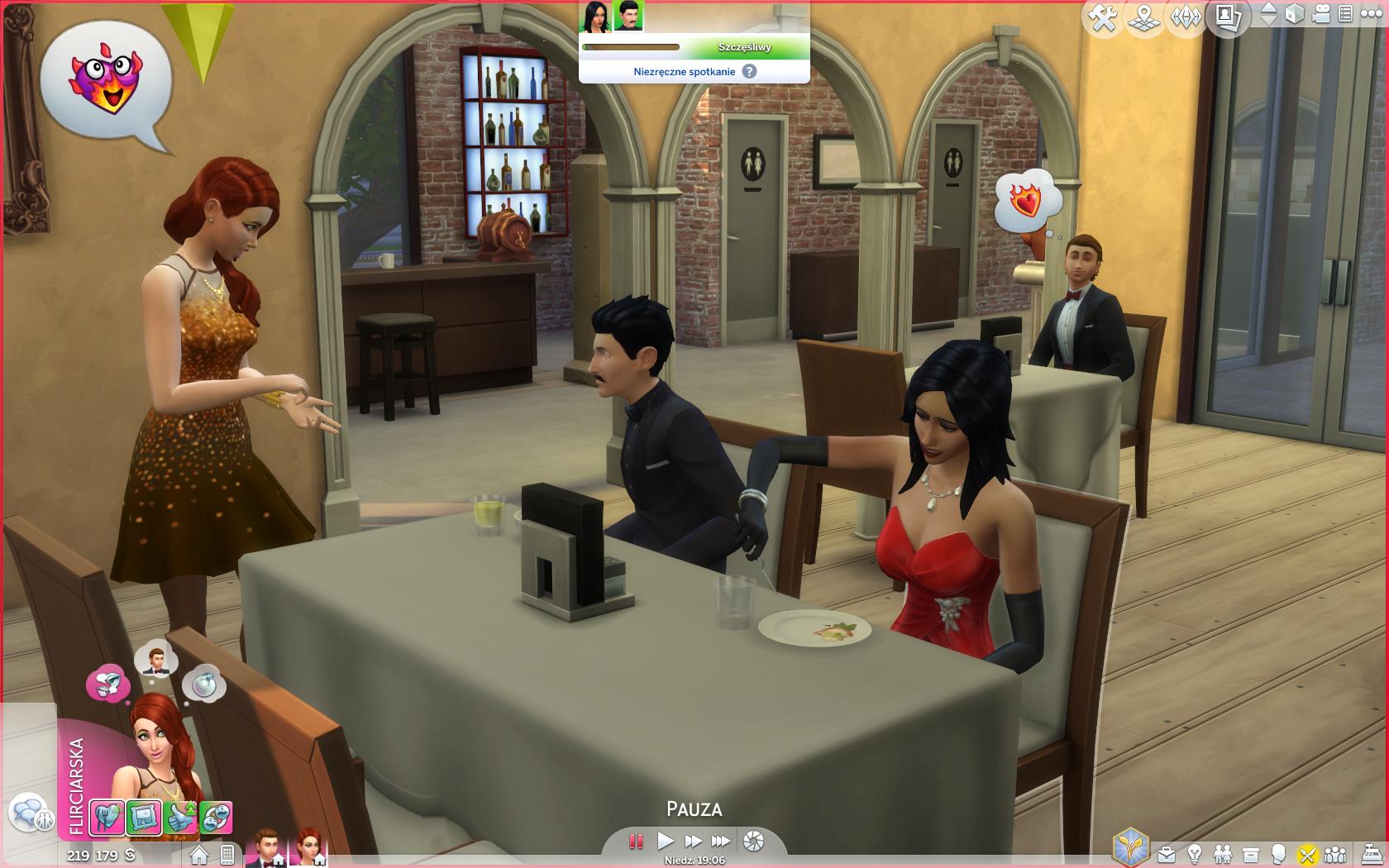 Sims freeplay randkowy związek termin ważności odczynników i roztworów w laboratoriach