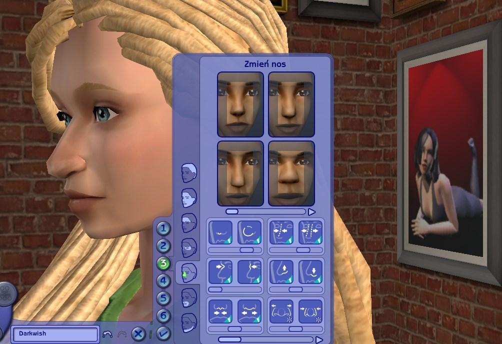 Poradnik The Sims 2 Triki Kody I Modyfikacje Ułatwiające Grę