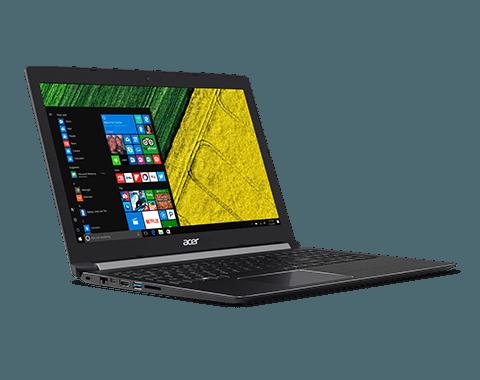 laptopy do 3000 zł