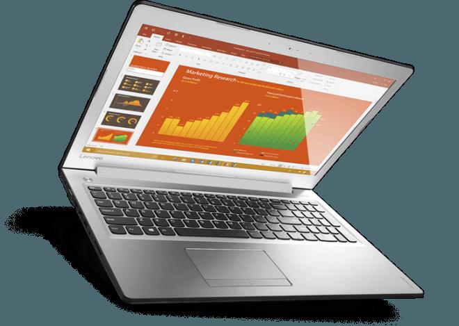 ranking laptopów do 3000 zł