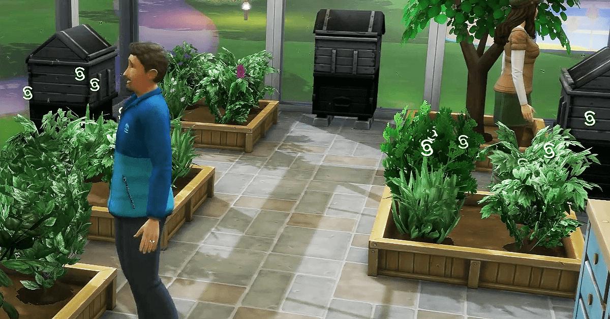 Sims freeplay randkowy związek