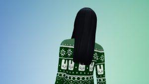 darmowy pakiet świąteczny sims 4