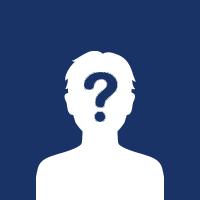 Zdjęcie profilowe Gorgon Petronel