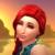 Zdjęcie profilowe Claymora